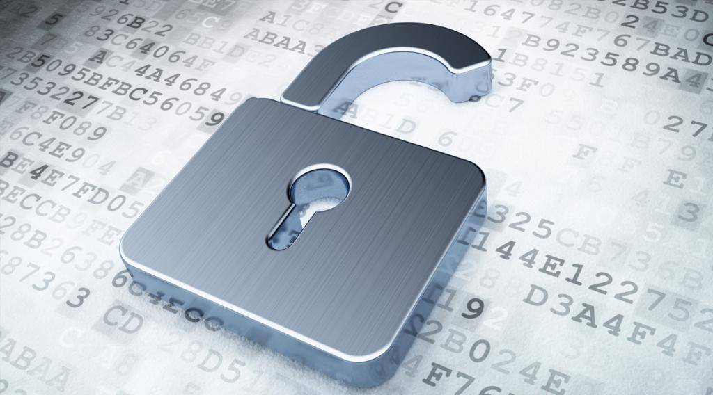 Файлы cookie и защита персональных данных