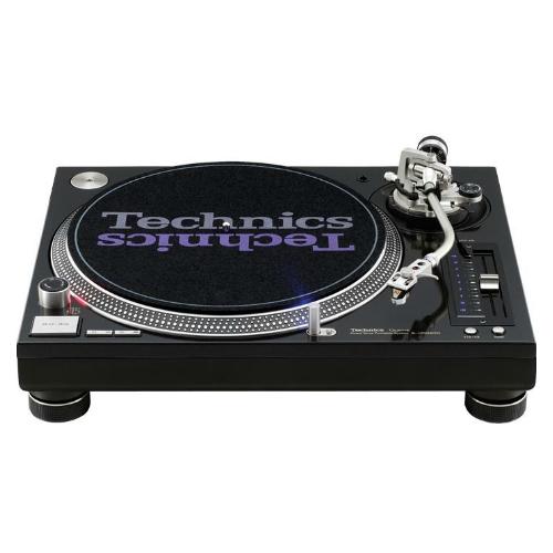 Technics 1210M5G
