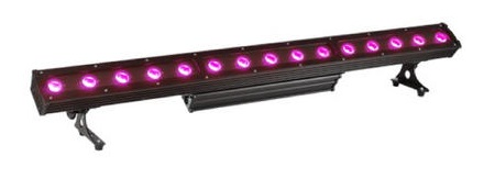 Dialighting LED Bar 15 4-in-1 IP65