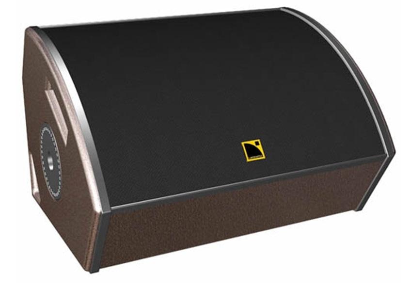 L-Acoustics-115XT-HiQ